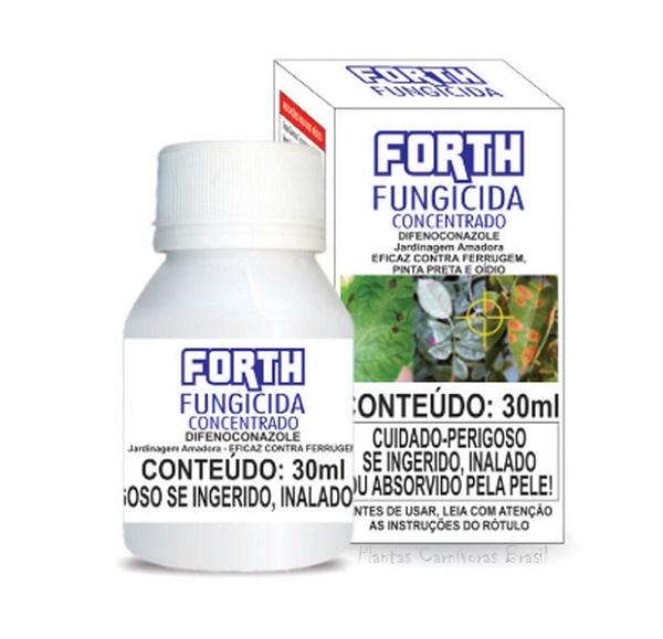 forth_fungicida_30ml_124_1_20180821155629